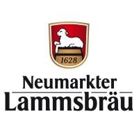 https://birrapedia.com/img/modulos/empresas/1d4/neumarkter-lammsbrau_14792049103129_p.jpg