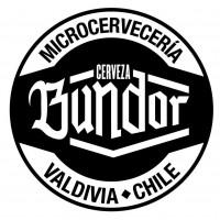 Productos de Bundor