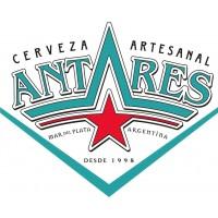 Productos de Cervecería Antares
