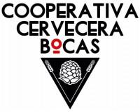 https://birrapedia.com/img/modulos/empresas/1e1/cooperativa-cervecera-bocas_16050082550557_p.jpg