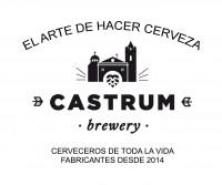 https://birrapedia.com/img/modulos/empresas/1e2/castrum-brewery_15163491839674_p.jpg