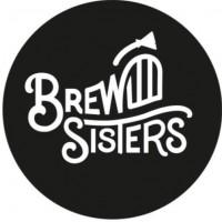 https://birrapedia.com/img/modulos/empresas/1e3/brew-sisters_16242896085779_p.jpg