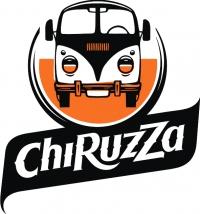 https://birrapedia.com/img/modulos/empresas/1ea/chiruzza-cerveza-artesanal_14320197780728_p.jpg