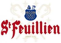 https://birrapedia.com/img/modulos/empresas/1f1/brasserie-st-feuillien_144594368925_p.jpg