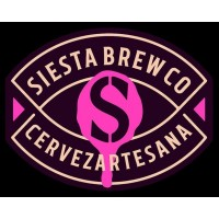 Siesta Brewing Co