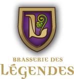 https://birrapedia.com/img/modulos/empresas/1f6/brasserie-des-legendes---brasserie-des-geants_14478597344124_p.jpg