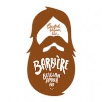 https://birrapedia.com/img/modulos/empresas/1f8/barbiere_14054099963433_p.jpg