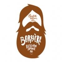 Barbière products