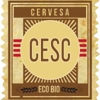 Cervesa Eco/Bio CESC products