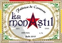 https://birrapedia.com/img/modulos/empresas/1fc/cervezas-la-monastil_14250326868125_p.jpg
