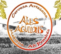 ales-agullons_13847581505176