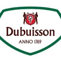 Productos de Dubuisson