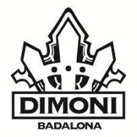https://birrapedia.com/img/modulos/empresas/207/cervesa-artesana-de-badalona-sccl_p.jpg