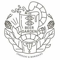 https://birrapedia.com/img/modulos/empresas/207/the-beer-garden_1497533882742_p.jpg