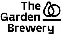 https://birrapedia.com/img/modulos/empresas/208/the-garden-brewery_16069962990616_p.jpg