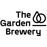 The Garden Brewery Pale Ale