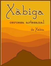 https://birrapedia.com/img/modulos/empresas/209/xabiga-cervesa-artesanal_14250305914862_p.jpg