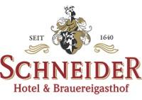 https://birrapedia.com/img/modulos/empresas/20c/brauerei-schneider-essing_15815878020426_p.jpg