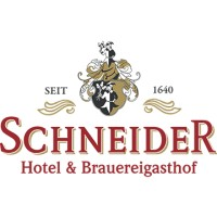 Brauerei Schneider Essing Josefi Bock