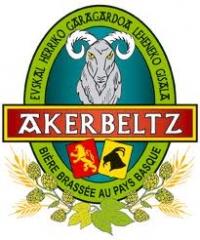 https://birrapedia.com/img/modulos/empresas/215/brasserie-akerbeltz_p.jpg