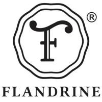 https://birrapedia.com/img/modulos/empresas/21a/flandrine_15465380311954_p.jpg