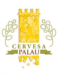 https://birrapedia.com/img/modulos/empresas/21b/cervesa-palau_13891290949042_p.jpg