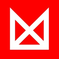 https://birrapedia.com/img/modulos/empresas/21b/marz-community-brewing_15168118440406_p.jpg
