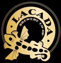 https://birrapedia.com/img/modulos/empresas/21c/lacada-brewery_16197124353765_p.jpg