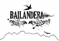 https://birrapedia.com/img/modulos/empresas/21d/bailandera_14489001733378_p.jpg