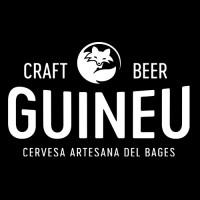 Productos de Guineu - Ca l'Arenys