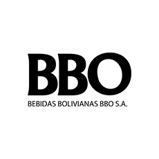 Image result for BBO boliviana