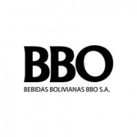 https://birrapedia.com/img/modulos/empresas/22e/bebidas-bolivianas-bbo-sa_1526379001767_p.jpg