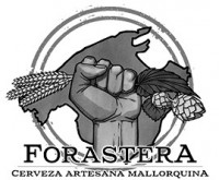 https://birrapedia.com/img/modulos/empresas/231/forastera_15101445527127_p.jpg