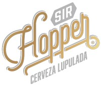 https://birrapedia.com/img/modulos/empresas/232/sir-hopper_16219303289793_p.jpg