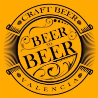 Beer to Beer products