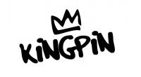 https://birrapedia.com/img/modulos/empresas/233/browar-kingpin_14327482104458_p.jpg