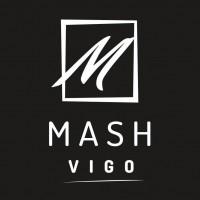 Mash Vigo