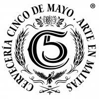 C5 - Cervecería 5 de Mayo products