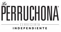 https://birrapedia.com/img/modulos/empresas/23e/la-perruchona_158392346819_p.jpg