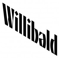 Willibald Farm Brewery