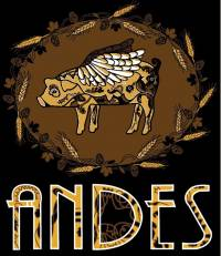 andes-brewing_14581430529272