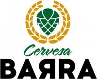 https://birrapedia.com/img/modulos/empresas/242/cervesa-barra_14957077512871_p.jpg