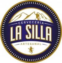 https://birrapedia.com/img/modulos/empresas/244/cerveceria-la-silla_1474285321823_p.jpg