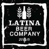 https://birrapedia.com/img/modulos/empresas/249/latina-beer-company_1466064084272_p.jpg