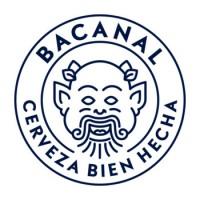 https://birrapedia.com/img/modulos/empresas/24b/bacanal_15221667805874_p.jpg
