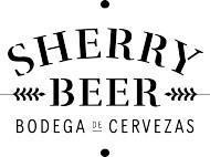 https://birrapedia.com/img/modulos/empresas/24b/sherry-beer-15-30_1605890921047_p.jpg