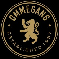 Brewery Ommegang Game of Thrones: My Watch Has Ended