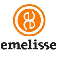 https://birrapedia.com/img/modulos/empresas/24c/emelisse_14563180349951_p.jpg