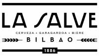 https://birrapedia.com/img/modulos/empresas/252/la-salve-bilbao_16079464153796_p.jpg