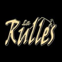 Brasserie Artisanale de Rulles La Rulles Triple